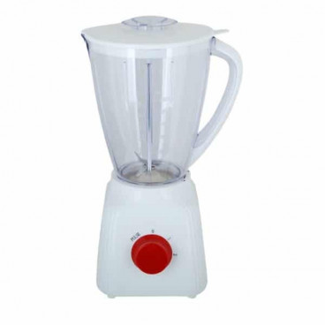 Blender Victronic VC993, Putere 400W, Capacitate 1.5L